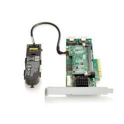 HP ENTERPRISE HP SMART ARRAY P410/512 BBWC CON