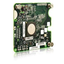 HP ENTERPRISE HP BLC EMULEX LPE1105 FC HBA OPTKIT