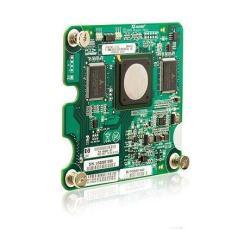 HP ENTERPRISE STR-BLC QLOGIC QMH2462 FC FACTOR