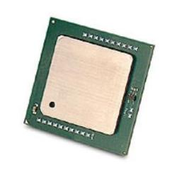 HP ENTERPRISE CPU E5 2630 DL360 G8