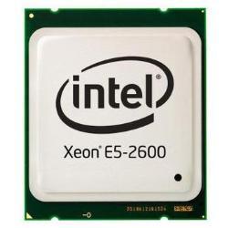 HP ENTERPRISE CPU E5-2620 6-CORE 2 0GHZ DL160 G8