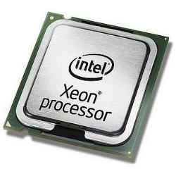 HP ENTERPRISE CPU E5-2407 4CORE 2 2GHZ DL380E G8
