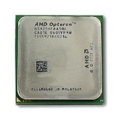 HP ENTERPRISE CPU OP6234 DL165