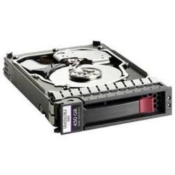 HP ENTERPRISE HD 2TB SAS 7 2K 3 5 SC