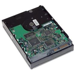 HP ENTERPRISE HP 160GB 7.2K RPM NHP SATA 3 5 ENTR