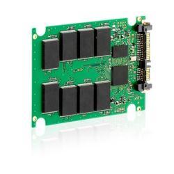 HP ENTERPRISE HP 400GB SAS 2.5IN SLC SSD