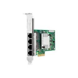 HP ENTERPRISE HP NC365T 4-PORT ETHERNET SERVER