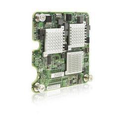 HP ENTERPRISE HP BLC NC325M NIC ADAPTER OPTION