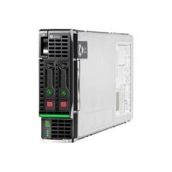 HP ENTERPRISE HP BL460C GEN8 E5-2650L 1P 32GB SVR