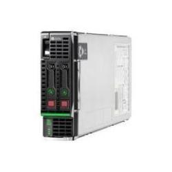 HP ENTERPRISE HP BL460C GEN8 E5-2640 1P 32GB SVRR