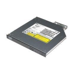HP ENTERPRISE HP 9.5MM SATA DVD-ROM OPTICAL DR