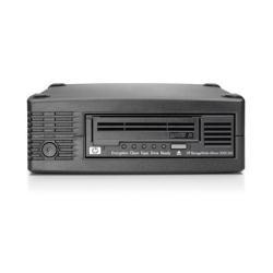 HP ENTERPRISE HP LTO5 ULTRIUM 3000 SAS EXT TAPE