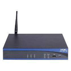 HP ENTERPRISE HP MSR900 ROUTER