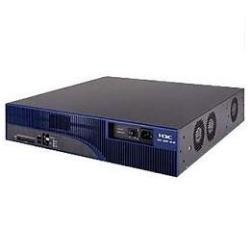 HP ENTERPRISE HP MSR30-40 ROUTER