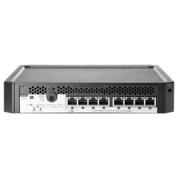 HP ENTERPRISE HP PS1810-8G SWITHC