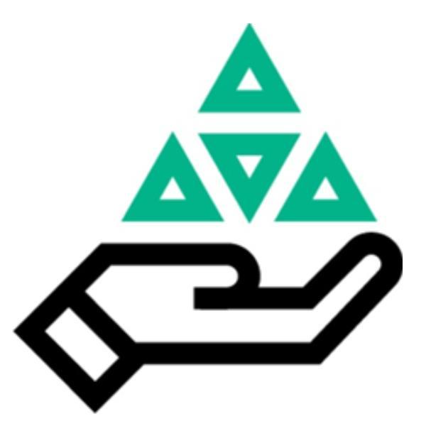HPE Aruba Policy Enforcement Firewall - licencia - 1 punto de acceso