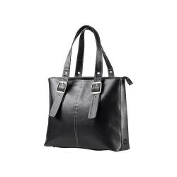 HP INC HP LADIES BLACK TOTE