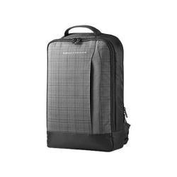 HP Slim Ultrabook Backpack mochila para transporte de portátil