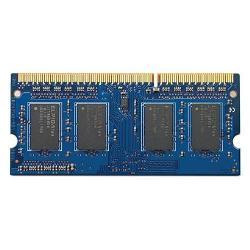HP INC HP 8GB DDR3-1600 SODIMM