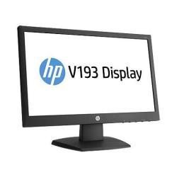 HP INC MONITOR V193 18.5 LED BACKLIT MNT