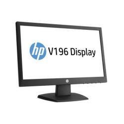 HP INC MONITOR V196 18.5 LED BACKLIT MNT