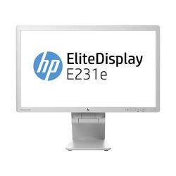 HP INC ELITEDISPLAY E231E 23-IN LED