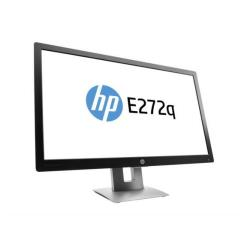 HP INC ELITEDISPLAY E272Q 27-IN