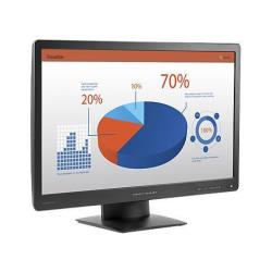 HP INC PRODISPLAY P242VA 24-IN LED