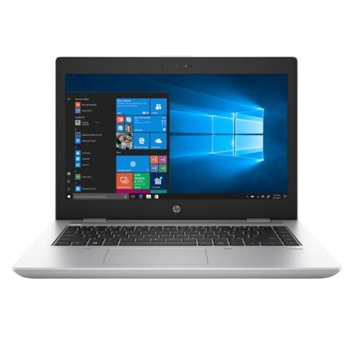 HP PB640 I5-8250U 4GB 500HDD W10P