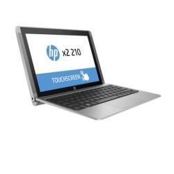 """HP x2 210 G2 - 10.1"""" - Atom x5 Z8350 - 2 GB RAM - 32 GB SSD - QWERTY Spanish"""
