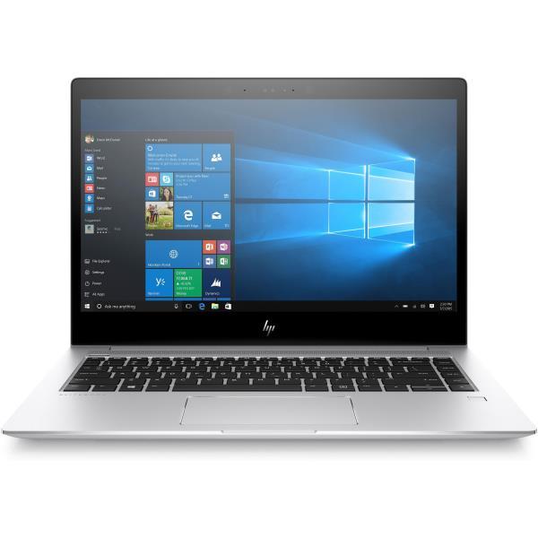 "HP EliteBook 1040 G4 - 14"" - Core i5 7200U - 8 GB RAM - 256 GB SSD - Español"