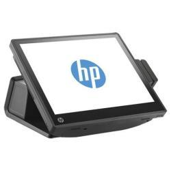 HP INC HP RP7800 POS G540 500G 4.0G 21 PC