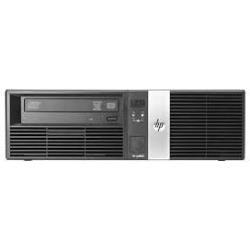 HP INC HP RP5800 POS I52400 128G 4.0G 21 P