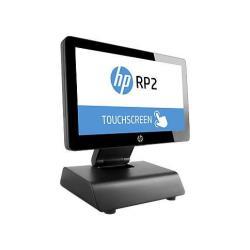 HP INC HP RP203 POS  500G 4.0G 45 PC
