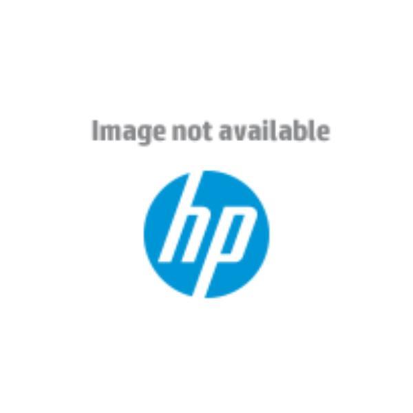 HP kit de soporte para bandejas de rack