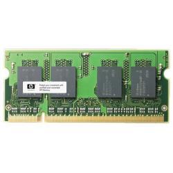 HP INC HP 4GB DDR3-1600 SODIMM