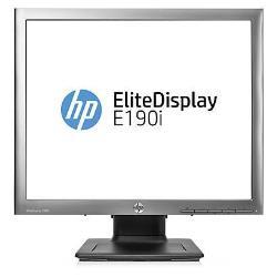 """HP EliteDisplay E190i - monitor LED - 18.9"""""""