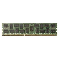 HP INC 1X8GB DDR4-2133 ECC RAMC RAM