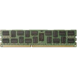 HP INC 8GB (1X8GB) DDR4-2133 NON-ECC RAM