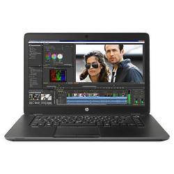 HP INC ZBOOK 15U I7-5600MQ 8/256 W8.1P