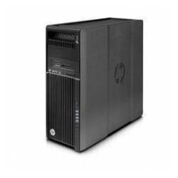 HP INC Z640 ZC2.4 16/1TB W8.1P