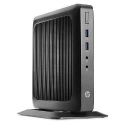 HP INC HP T520 8GF/4GR THP
