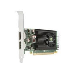 HP INC NVIDIA NVS 310 512MB