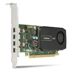 HP INC NVIDIA NVS 510 2GB GFXB GRAPHICS