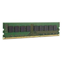 HP INC HP 4GB (1X4GB) DDR3-1866 ECC RAM