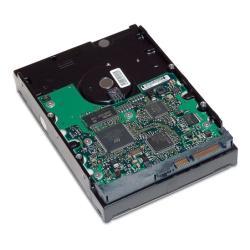 HP - disco duro - 160 GB - SATA 3Gb/s