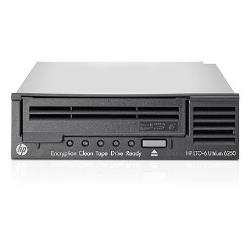HP ENTERPRISE HP ULTRIUM6250 SAS TAPE DRIVE TV