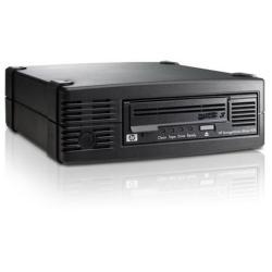 HP ENTERPRISE HP ULTRIUM 920I SAS EXT