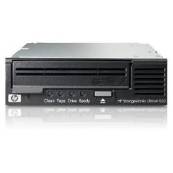 HP ENTERPRISE ULTRIUM LTO-3 SAS INTERNA