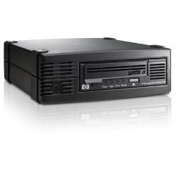 HP ENTERPRISE ULTRIUM LTO-3 SAS EXTERNA